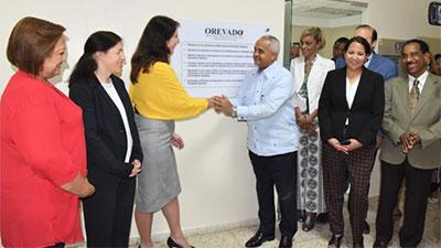 Dominicaanse-republiek-Orevado